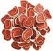 Maškrty a vitamínové doplnky
