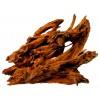 Akváriový koreň Mangrovewood 35-45cm
