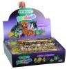 Bombonierka pre hlodavce Collection 12ks Fantasia