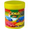 CICHLID multi 60g/125ml