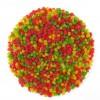 Koi Ball standard mix 6kg/60L