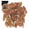 Krabie tyčinky s kuracím mäsom PET EXPERT 250g