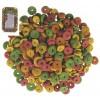 Krmivo pre hlodavce Candy 180g Fantasia