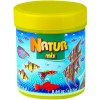 Natur  mix 18g/125ml