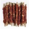 Tyčinky s kačacím mäsom 12,5cm/ 20ks v balení