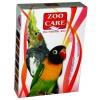 Zob pre papagáje 400g ZOO CARE
