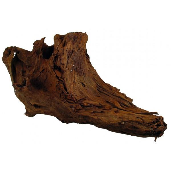Akváriový koreň Elbasia Driftwood L 35-40cm