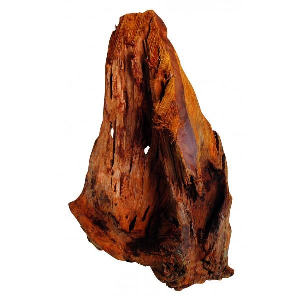 Akváriový koreň Elbasia Driftwood S 24-29cm