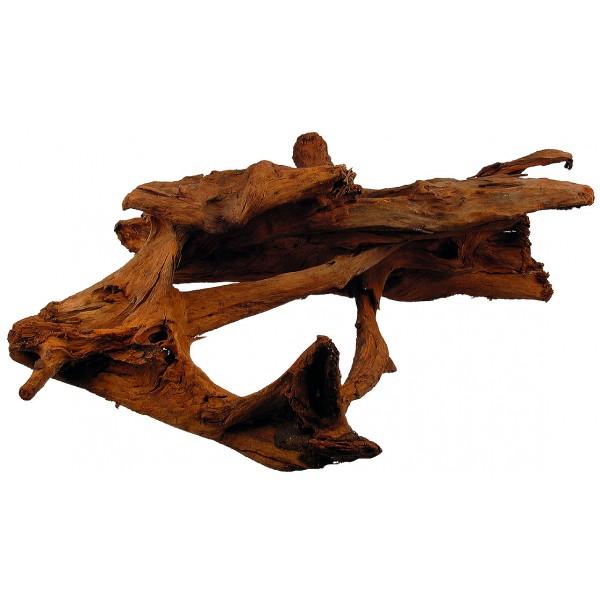 Akváriový koreň Elbasia Driftwood XL 55-100cm