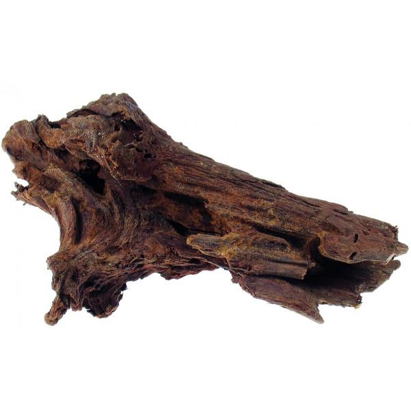Akváriový koreň Jaty Driftwood 15-20cm