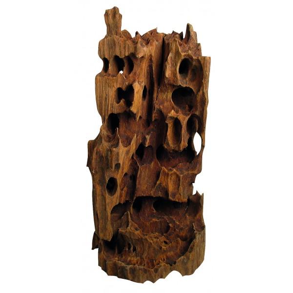 Akváriový koreň Mangrowe Pookaholes 45-55cm