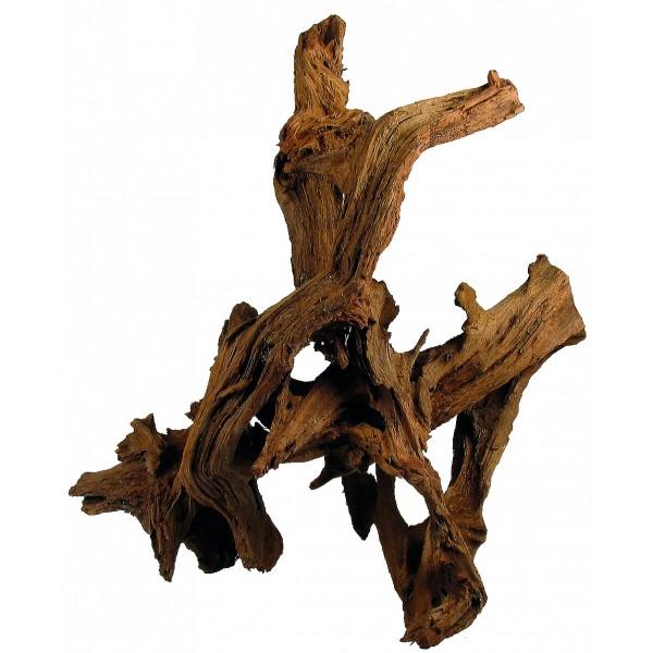Akváriový koreň Zambezi L 30-60cm