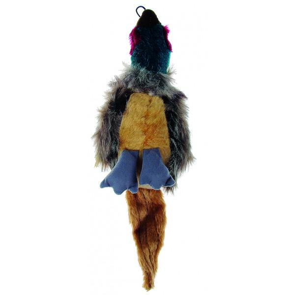 Bažant plyšový PET EXPERT 36cm