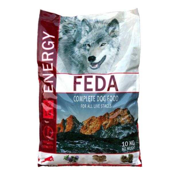 Feda energy 10kg