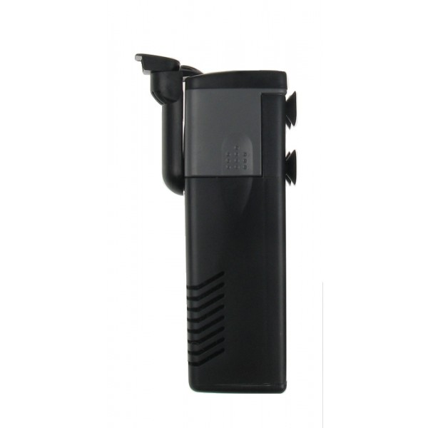 Filter Atman AT F101,600l/h