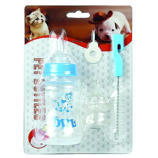 Flaška na mlieko 60ml