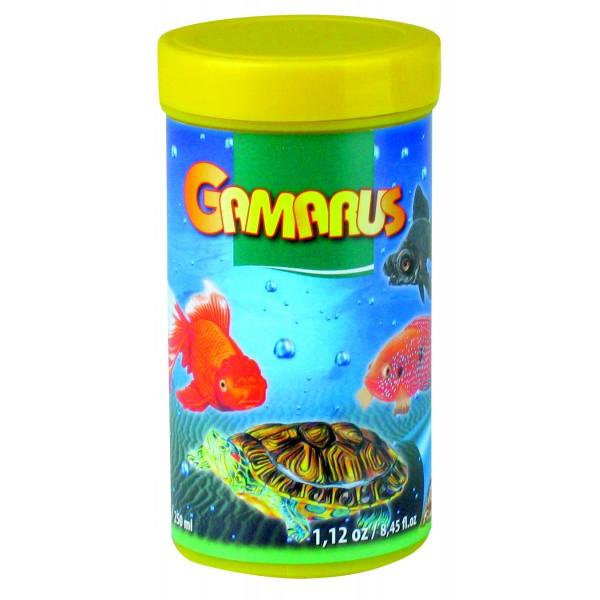 Gamarus 32g/250ml