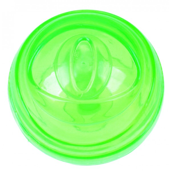 Hračka z TPR gumy  PET EXPERT 9cm