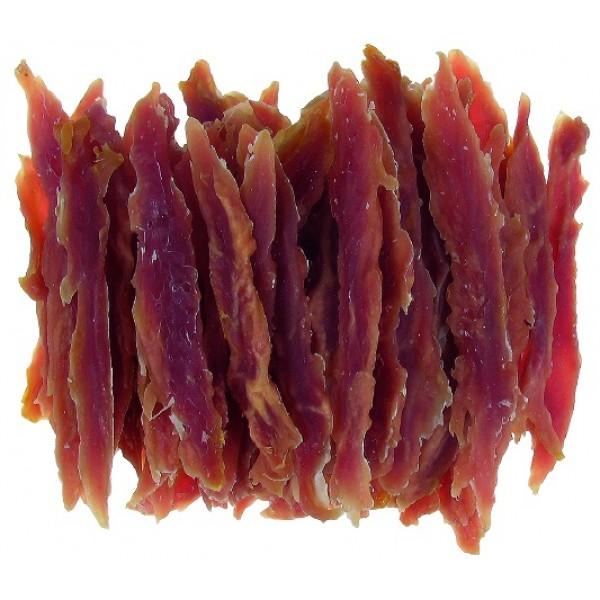 Kačacie mäso - kúsky 500g