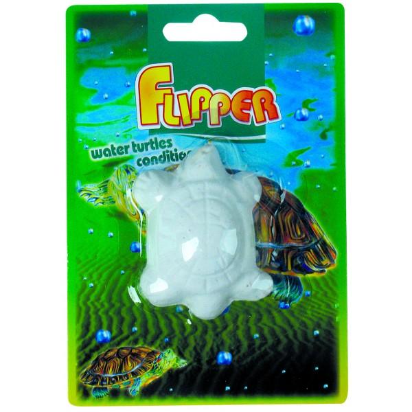 Kondicionér Flipper