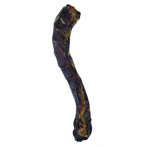 Krk kačací 40-50g/18-24cm
