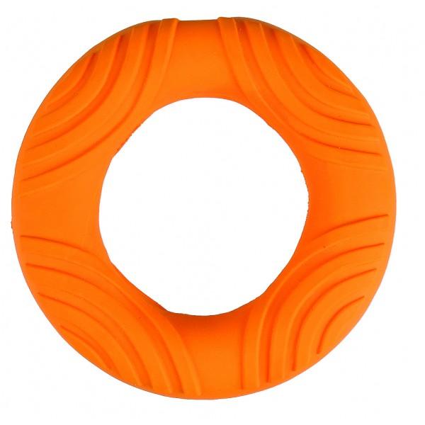 Kruh latexový PET EXPERT 14cm