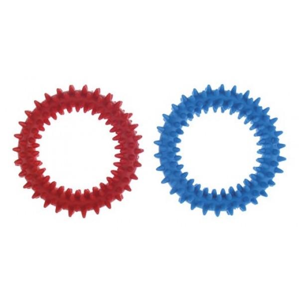 Kruh s výstupkami YORK collection 9cm