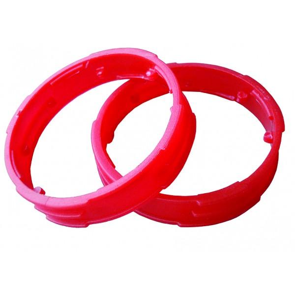 Krúžok náhradný 6cm JUMBO
