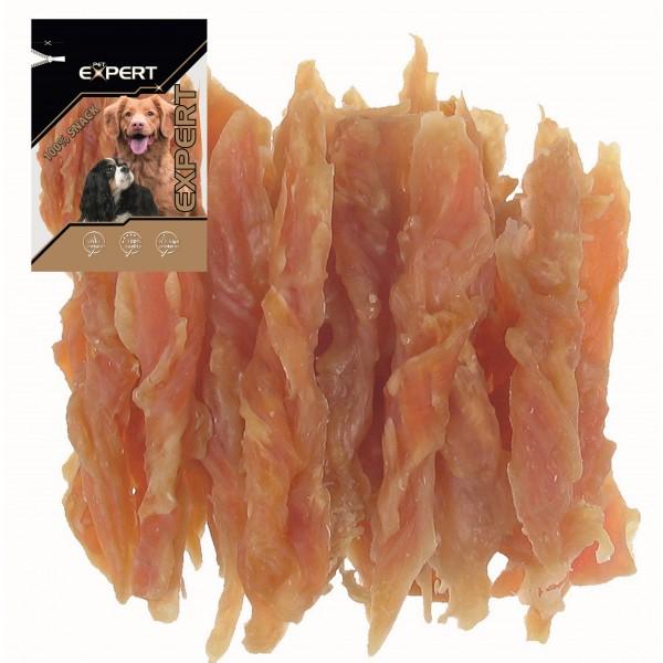 Kuracie točené mäso PET EXPERT 250g