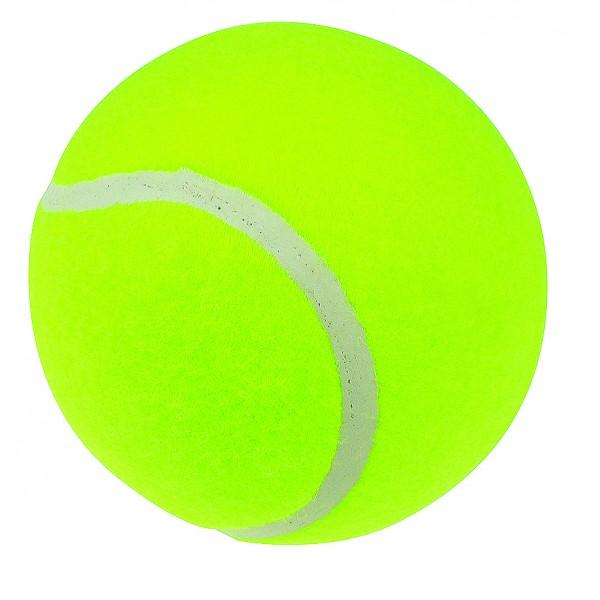 Lopta tenisová TOYS&FUN 6cm