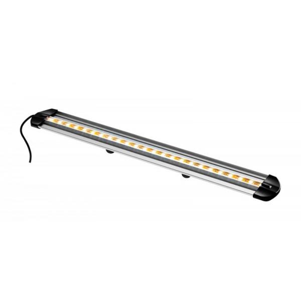 Osvetlenie LED INTENSO 21,6W/80cm Diversa