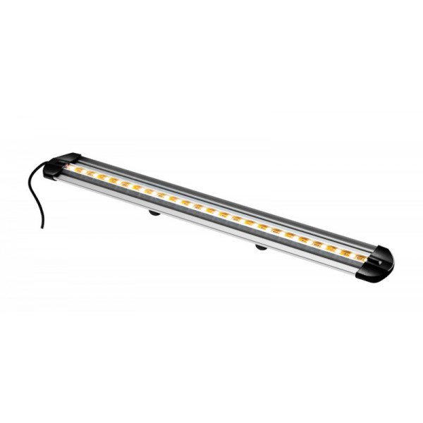 Osvetlenie LED INTENSO 33,1W/120cm Diversa