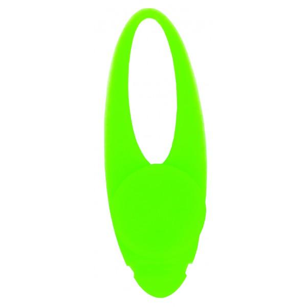 Prívesok svietiaci LED 2,8x8,0x1,4cm PET EXPERT