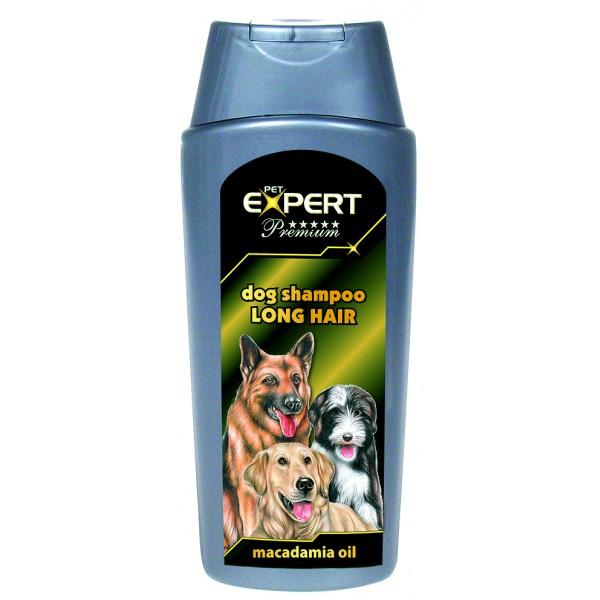 Šampón Long Hair PET EXPERT 300ml