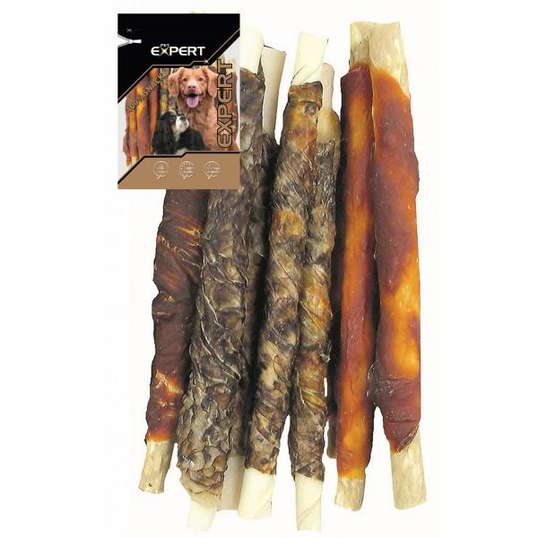 Sticks mix Pet Expert  250g/bal.  ZZ