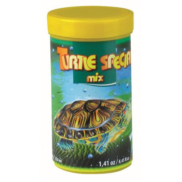 Turtle Specal mix 40g/250ml