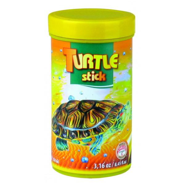 Turtle Stick 90g/250ml