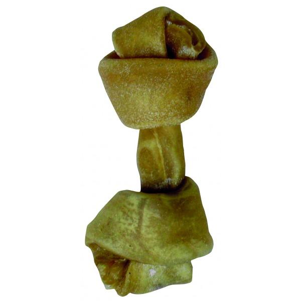 Uzol natural 11-13 cm/45g