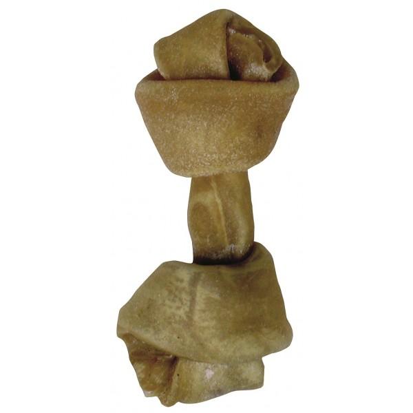 Uzol natural 14-15 cm/60g
