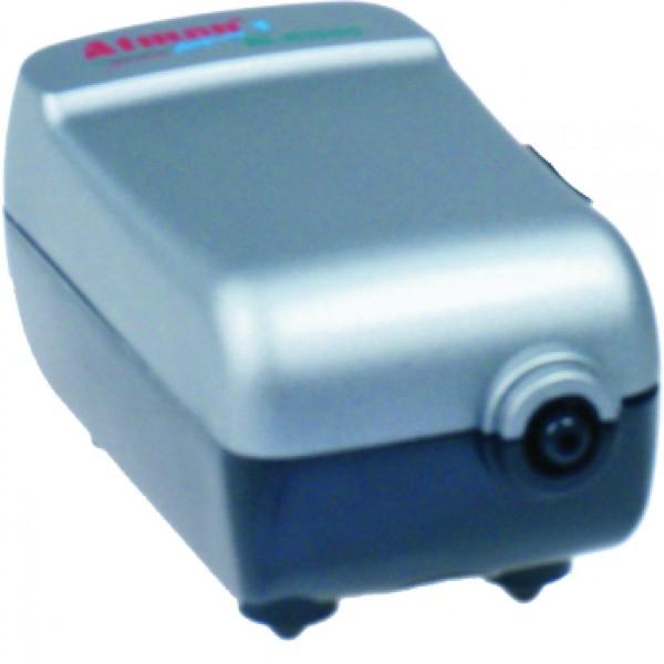 Vzduchovací kompresor Atman AT A1500,2,5W