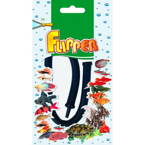 Vzduchovacia clona 30cm Flipper