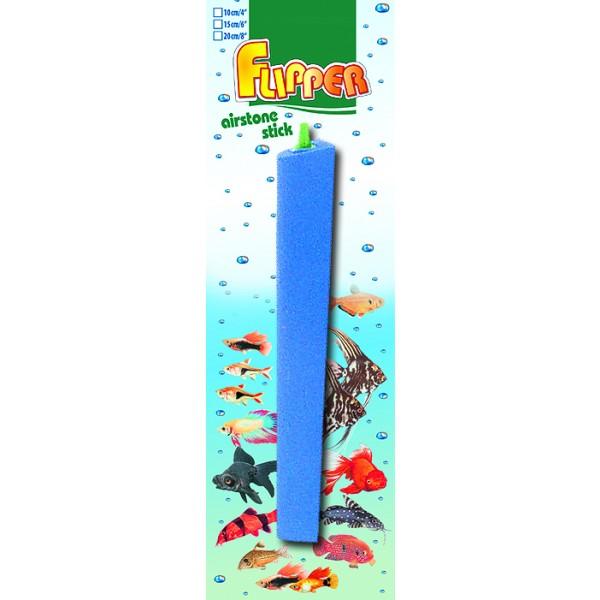 Vzduchovacia tyčka 10cm Flipper