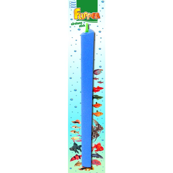 Vzduchovacia tyčka 20cm Flipper