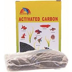 Aktívne uhlie 250g