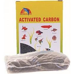 Aktívne uhlie 500g