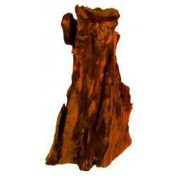 Akváriový koreň Jaty Driftwood 20-25cm