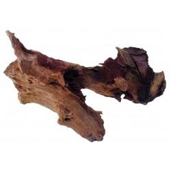 Akváriový koreň Jaty Driftwood 25-30cm