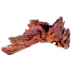 Akváriový koreň Mangrovewood 25-35cm