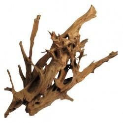 Akváriový koreň Mangrovewood 60-90cm