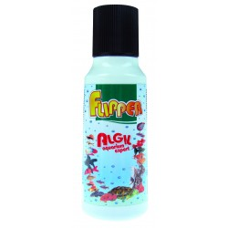 Algil 180ml Flipper